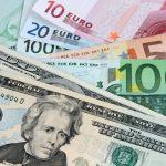 taxa cambial dólar