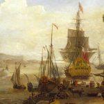 Protecionismo: o assunto que está pautando o comércio internacional