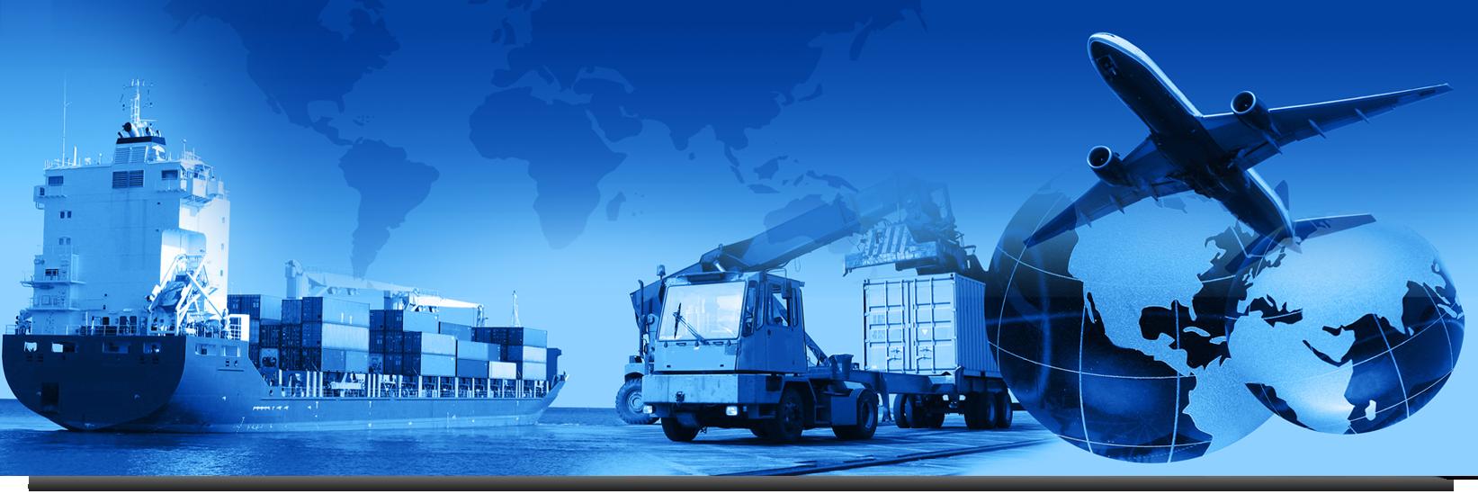 exportar e exportação
