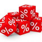 O que é a Taxa Selic qual o significado que ela tem para empresas?